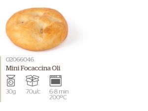 mini-focaccina-oli