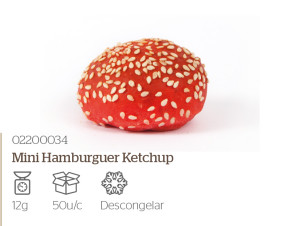 mini-hamburger-ketchup-sesam