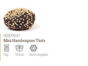 mini-hamburguer-tinta