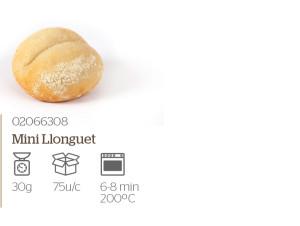 mini-llonguet