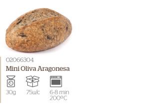 mini-oliva-aragonesa
