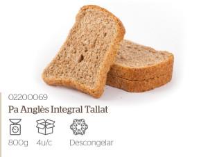 pa-angles-integral-tallat
