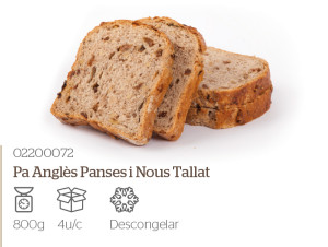 pa-angles-panses-nous-tallat