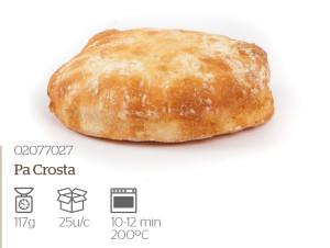 pa-crosta