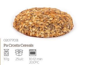 pa-crosta-cereals