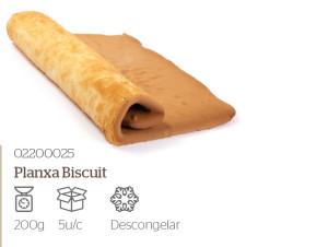 planxa-biscuit