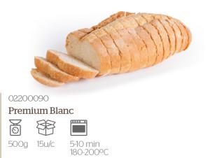 premium-blanc