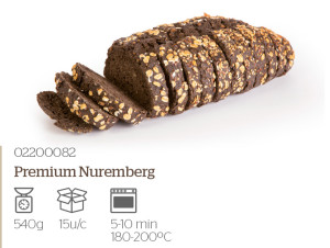 premium-nuremberg