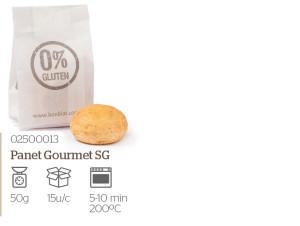 gourmetSG