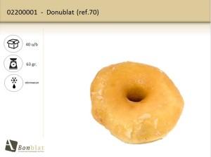 Donublat