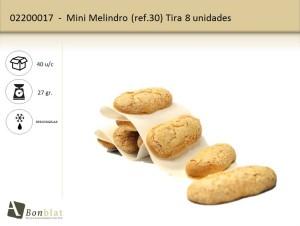 Mini Melindro