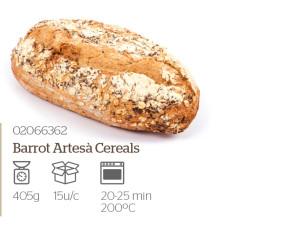 barrot-artesa-cereals
