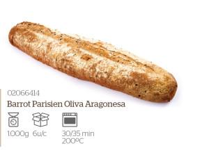 barrot-parisien-oliva