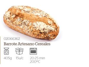 barrote-artesano-cereales