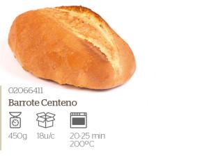barrote-centeno