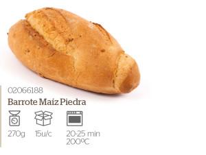 barrote-maiz-piedra