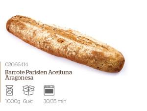 barrote-parisien-aceituna