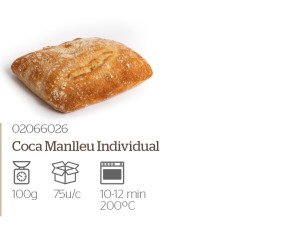 coca-manlleu-individual