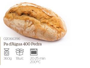 pa-aigua-400