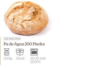 pan-agua-200-piedra