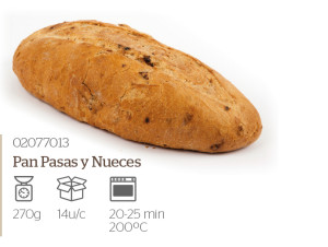 pan-pansas-nueces