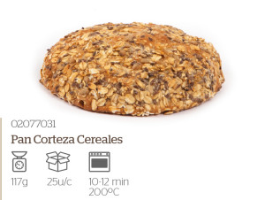 Pan-corteza-cereales