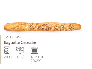 baguette-cereales