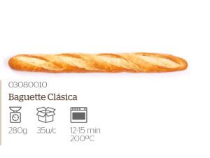 baguettes-classica
