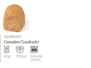 cereales-cuadrado