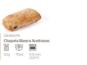 chapata-blanca-aceitunas