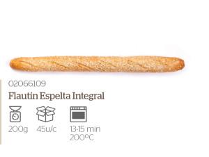 flautin-espelta-integral