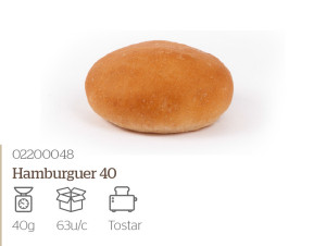 hamburguer-40