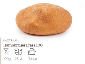 hamburguer-brasa-100