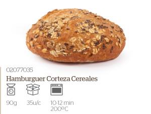 hamburguer-corteza-cereales