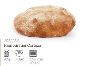 hamburguer-corteza
