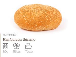 hamburguer-sesamo