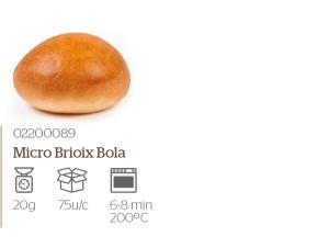 micro-brioche-bola