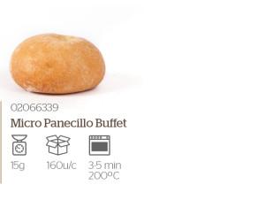 micro-panecillo-buffet