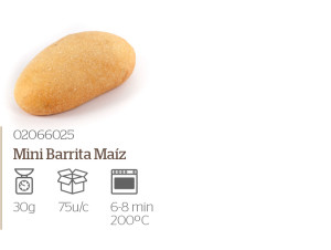 mini-barrita-maiz