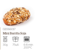 mini-barrita-soja