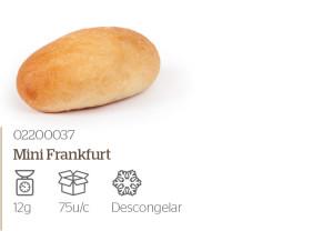 mini-frankfurt