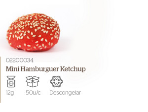 mini-hamburguer-ketchup