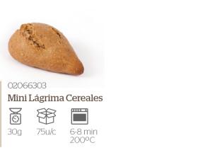 mini-lagrimas-cereales