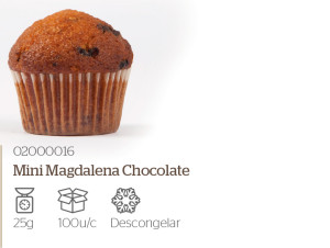 mini-magdalena-chocolate