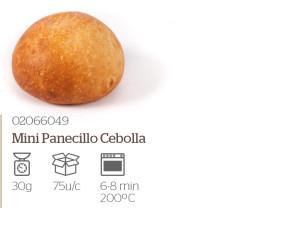 mini-panecillo-cebolla