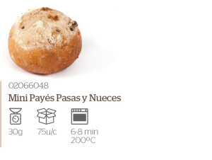 mini-payes-pansas-nueces