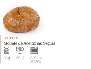 mollete-aceitunas-negras