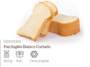 pan-ingles-blanco-cortado