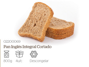 pan-ingles-integral-cortado