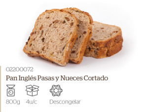 pan-ingles-pansas-nueces-cortado
